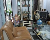 Bán nhà mặt đường Trần Quang Khải, Hồng Bàng, Hải Phòng, LH 0936778928