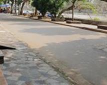 Bán nhà mặt đường số 80 Vạn Kiếp, Thượng Lý, Hồng Bàng, Hải Phòng