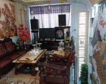 Bán nhà 4,5 tầng nở hậu Hàng Kênh, Lê Chân, Hải Phòng, LH 0936778928