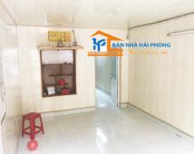 Bán nhà tập thể 20D46 Đổng Quốc Bình và suất TĐC căn hộ 55m2 tòa H1 Hoàng Huy, Ngô Quyền, Hải Phòng