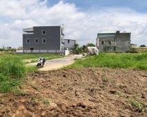 Bán 50m2 đất Cách Hạ xã Nam Sơn huyện An Dương giá 340 triệu
