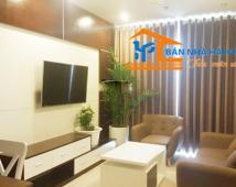 Cho thuê hoặc bán căn hộ SHP Plaza Lạch Tray, Ngô Quyền, Hải Phòng