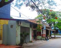 Bán nhà mặt phố Đông Trà 1, Lê Chân, Hải Phòng
