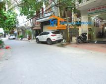 Bán hoặc cho thuê nhà số 30 lô 5 Quán Nam, Lê Chân, Hải Phòng