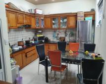 Bán nhà lô góc phố Nguyễn Tường Loan, Lê Chân, Hải phòng LH 0936778928