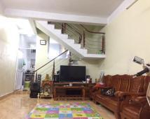 Bán nhà tuyến 2 đường Đồng Hòa, Kiến An, Hải Phòng, giá 860tr