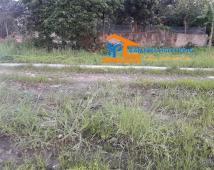 Chuyển nhượng 7 lô đất tại Văn Cú, An Đồng, An Dương, Hải Phòng