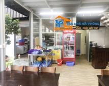 Sang nhượng cửa hàng điểm tâm ăn sáng Cơm Gà số 240 Quán Nam, Lê Chân, Hải Phòng