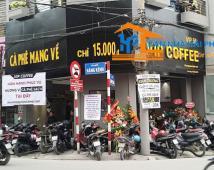 Cho thuê nhà cửa hàng số 47 Hàng Kênh, Lê Chân, Hải Phòng