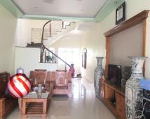Bán nhà trong ngõ Đồng Hòa, Kiến An, Hải Phòng. Giá 1.3 Tỉ