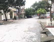 Bán lô đất siêu đẹp 86m2 tại Hồ Đá, Sở Dầu, Hồng Bàng, Hải Phòng, LH: 0904621885