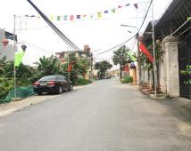 Bán nhà 2 tầng cực đẹp ôtô đỗ cửa tại Quỳnh Hoàng, Nam Sơn, An Dương, LH: 0336.20.6658