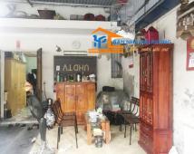 Bán nhà trong ngõ 160 Ngô Quyền, quận Ngô Quyền, Hải Phòng