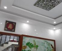 Bán nhà mặt phố, Chùa Hàng, Lê Chân,Hải Phòng. giá 4.45 tỷ