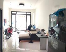 Bán căn nhà 3 tầng giá rẻ nhất TĐC Xi Măng, Hồng Bàng, Hải Phòng