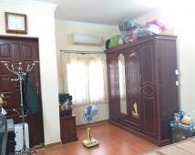 Bán nhà 3.5 tầng trong ngõ Miếu Hai Xã, Lê Chân, Hải Phòng