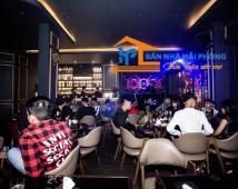 Sang nhượng cửa hàng The coffe 1102 số 1 và 3 Cầu Đất, Ngô Quyền, Hải Phòng