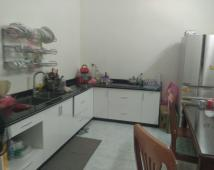 Cần bán căn nhà đẹp, xây tâm huyết 2 tầng 70m2 gần chợ Đồng Tải, Phù Liễn, Kiến An, HP