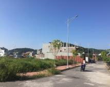 Bán  lô 283  Gò Gai,Thủy Sơn,Thủy Nguyên giá 17.6 tr/m