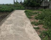 Bán lô góc 2 mặt tiền giá 342 triệu tại Quỳnh Cư, Hồng Bàng, Hải Phòng