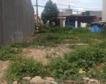 Bán lô đất mặt đường Mỹ Thịnh  Đồng Hòa, Kiến An, Hải Phòng