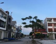 Bán căn nhà 50m2 xây 2 tầng trong khu TĐC Xi Măng, Hồng Bàng, Hải Phòng - Giá chỉ 1.9 tỷ