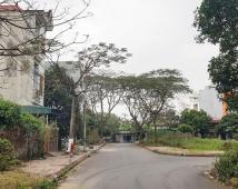Cần bán gấp lô đất 73m2 khu An Trì, Hồng Bàng, Hải Phòng, liên hệ 0796386283
