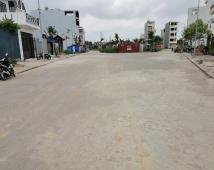 Bán lô đất 100m2 rẻ nhất khu 187 lô Sở Dầu, Hồng Bàng, Hải Phòng