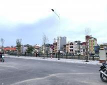 Cần cho thuê nhà mặt phố đi bộ Thế Lữ, Hồng Bàng, Hải Phòng, LH: 0796386283