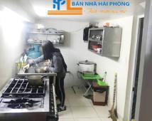 Bán nhà số 5C/771 Nguyễn Bỉnh Khiêm, Đông Hải 1, Hải An, Hải Phòng