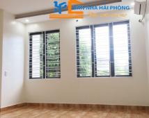 Cho thuê nhà trong ngõ 314 Lê Duẩn, Kiến An, Hải Phòng