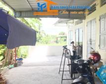 Bán nhà trong ngõ 422 Đồng Hòa, Kiến An, Hải Phòng