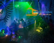 Sang nhượng quán Pub Lounge Bar mini số 273 Văn Cao, Hải An, Hải Phòng