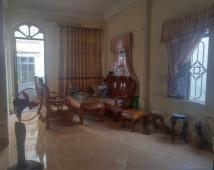 Bán Nhà ngõ 147 Đình Đông,Lê Chân, Hải Phòng
