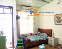 Bán nhà số 2A/33 Kiều Sơn, Hải An, Hải Phòng