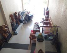 Bán nhà nằm giữa trung tâm thành phố Tô Hiệu, Lê Chân, Hải Phòng