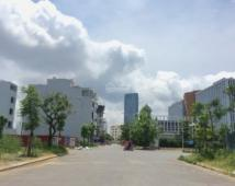 Bán lô đất 100m2 khu 187 lô Sau Quận, Hồng Bàng