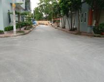 Bán đất cực hiếm 80m2 sau cafe ChaPi, An Đồng, An Dương, Hải Phòng