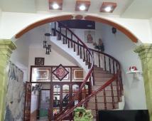 Bán nhà mặt đường Hàng Kênh, Lê Chân, Hải Phòng, LH 0936778928