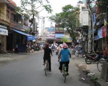 Bán nhà mặt phố Hàng Kênh, Lê Chân, Hải Phòng. DT:90m2*2 tầng. Gía 12,5tỷ
