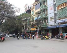 Bán nhà mặt phố Hàng Kênh, Lê Chân, Hải Phòng. DT: 76m2*2 tầng. Giá 9tỷ