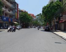 Bán nhà mặt phố Hàng Kênh, Lê Chân, Hải Phòng  giá 12.5 tỷ. LH 0906003186