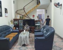 Bán nhà 2.5 tầng ngõ  Hàng Kênh, Lê Chân, Hải Phòng. LH 0906003186