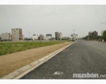 Bán lô đất giá siêu rẻ, chỉ 19 triệu sở hữu đất mặt đường nhựa 6m có vỉa hè, trung tâm Hải An, Hải Phòng.
