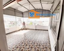 Cho thuê nhà trong ngõ 33 Kiều Sơn, Hải An, Hải Phòng