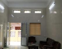 Bán nhà mới sửa đẹp trong ngõ 40 Lạch Tray, Ngô Quyền, Hải Phòng