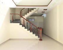 Bán nhà Miếu Hai Xã, Dư Hàng Kênh, Lê Chân, Hải Phòng, giá 1.65 tỷ LH 0334866166