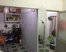 Bán nhà ngõ Nguyễn Tường Loan, Lê Chân, Hải Phòng. DT: 72m2*2 tầng. Giá 1,28tỷ