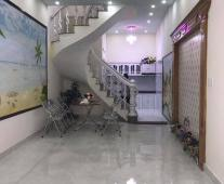Bán nhà lô góc mặt ngõ Nguyễn Tường Loan, Lê Chân, Hải Phòng. Giá : 2.1 tỷ LH 0906003186