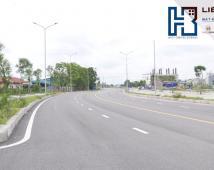 Bán nhà mặt đường 6m quận trung tâm, Hồng Bàng giá chỉ 450 triệu